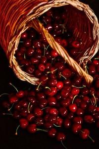 cherries_kalathi